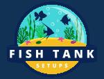 FishTankSetups